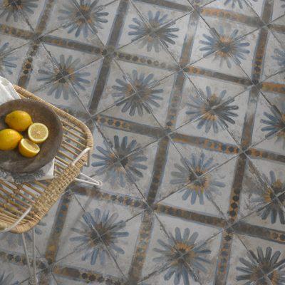 FS Marrakech