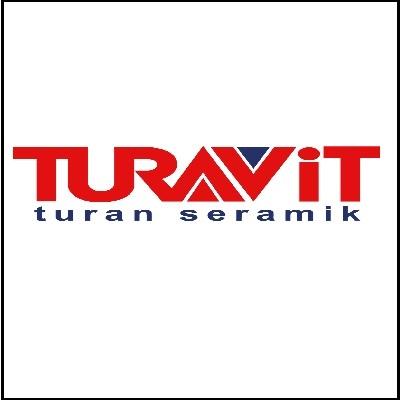TURAVIT